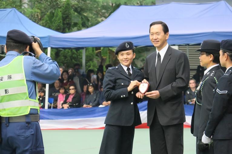 NGO242